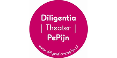 Diligentia Theater