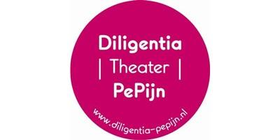 Diligentia Theater