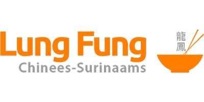 Restaurant Lung Fung