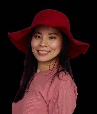 Jennifer Yung